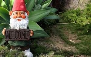 garden-gnome3-431x300