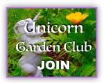 unicorn-garden-club-button2-001